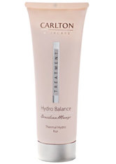 CARLTON - Carlton Hydro Balance Thermal Hydro Kur 125 ml - CONDITIONER & KUR