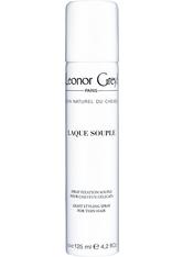 Leonor Greyl Produkte Laque Souple Haarspray 125.0 ml