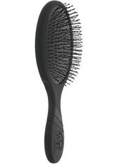Wet Brush Pro Haarentwirrbürste »Pro Detangler«, auch für Extensions und Perücken geeignet, schwarz, schwarz