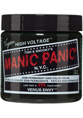 MANIC PANIC - Manic Panic HVC Venus Envy 118 ml - HAARTÖNUNG