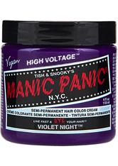 Manic Panic HVC Violet Night 118 ml