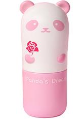TONYMOLY Panda's Dream Rose Oil Moisture Stick Gesichtsbalsam  10 g