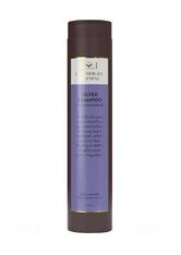 Lernberger Stafsing Silver Shampoo for Blonde Hair 250 ml