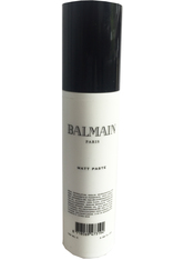 Balmain Paris Hair Couture Matt Haarpaste 100 ml