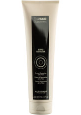 ALFAPARF MILANO - ALFAPARF MILANO The Hair Supporters Bond Rebuilder 300 ml - Gel & Creme