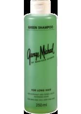 George Michael Green Shampoo 250 ml