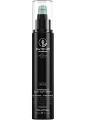 Paul Mitchell Produkte awapuhi wild ginger® HYDROMIST BLOW-OUT SPRAY™ 150ml Haarspray 150.0 ml