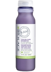 Matrix Biolage R.A.W. Color Care Shampoo 325 ml