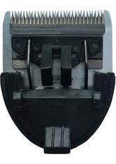 Efalock XG-31 Schneidekopf Ersatzmesserkopf