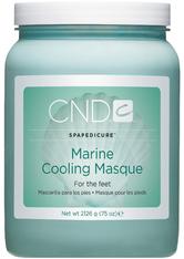 CND - CND Fußmaske Marine Cooling Masque 2126 g - PEELING & MASKE