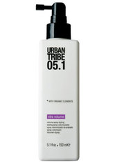 URBAN TRIBE - URBAN TRIBE Xtra Volume Spray  05.1 - HAARSPRAY & HAARLACK