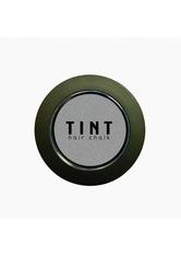 TINT Hair Chalk Silver Lining