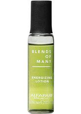 ALFAPARF MILANO Blends Of Many Energizing Lotion 12x10 ml