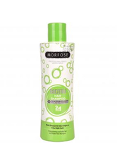 MORFOSE - Morfose Biotin Shampoo 1000 ml - SHAMPOO