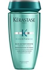 Kérastase Resistance Extentionste Shampoo for damaged lengths and ends 250ml