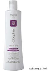 FAIPA - Faipa Citylife Relaxing Shampoo 1000 ml - SHAMPOO