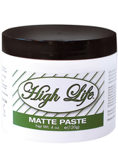 High Life Matte Paste 120 g