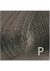 Mydentity Guy-Tang Permanent Shades 8A 58 g