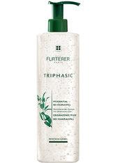 René Furterer Produkte Triphasic Stimulierendes Shampoo Haarshampoo 600.0 ml