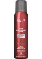 Alterna Clinical Caviar Anti-Aging Clinical Densifying Styling Mousse Haarschaum 145.0 g