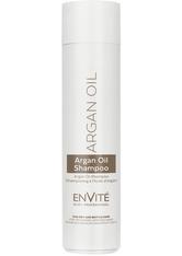 dusy professional EnVité Argan Oil Shampoo 250 ml