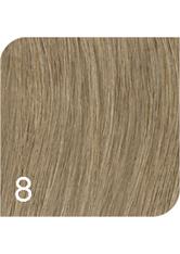 REVLON - Revlon Revlonissimo Colorsmetique Color & Care 8 Hellblond 60 ml - HAARFARBE