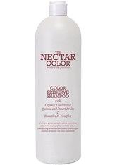 Nook Nectar Color Preserve Shampoo 1000 ml