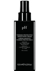pH Hydrating Thermo-Protective Smoothing Creme 125 ml