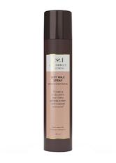 Lernberger & Stafsing Dry Wax Spray 200 ml Haarwachs