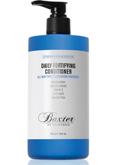 Baxter of California Haarpflege Daily Fortifying Conditioner Haarspülung 473.0 ml