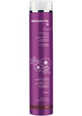 Medavita Produkte Mauve Color Enricher Shampoo Haarfarbe 250.0 ml