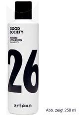 Artego Good Society Intense Hydration 26 Shampoo 1000 ml