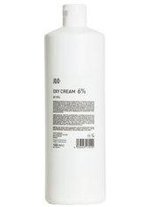 JOJO Colorpure Oxy Cream 6 %