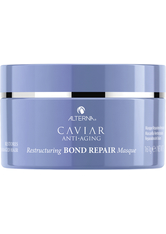 Alterna Caviar Kollektion Bond Repair Restructuring Bond Repair Masque 161 g