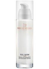 Monteil Produkte Feel Satin - Lift Sensation Serum 30ml  30.0 ml