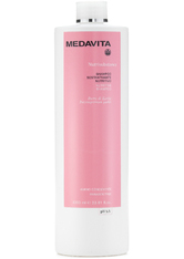 Medavita Haarpflege Nutrisubstance Nutritive Shampoo 1000 ml