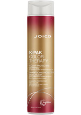 Joico K-Pak Color Therapy Shampoo für coloriertes Haar 300ml