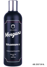 Morgan's Haarshampoo »Men's Shampoo«, 5000 ml