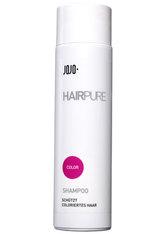 JOJO Hairpure Color Shampoo