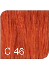REVLON - Revlon Revlonissimo Cromatics C46 Mandarinrot 60 ml - HAARFARBE