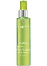 Rene Furterer Naturia Extra-Mildes Spray für leichte Kämmbarkeit 150 ml Leave-in-Pflege
