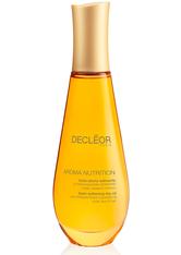 DECLÉOR - Decléor Aroma Nutrition Huile Séche Satinante 100 ml - KÖRPERCREME & ÖLE