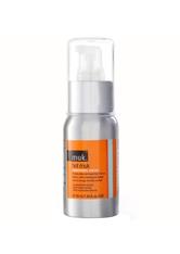 muk Haircare Haarpflege und -styling Hot muk Smoothing Serum 55 ml