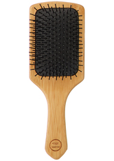 Paul Mitchell Bamboo Brush
