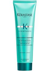Kérastase Resistance Extentioniste Heat Protecting Blow Dry Cream for damaged lengths and ends 150ml