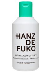 Hanz de Fuko Haarpflege Natural Conditioner Haarspülung 237.0 ml