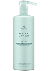 Alterna My Hair My Canvas Me Time Everyday Conditioner 1000 ml