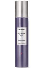 Goldwell Kerasilk Produkte Fixing Effect Hairspray Haarspray 75.0 ml