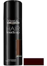 L'Oreal Professionnel Haarfarben & Tönungen Hair Touch Up Ansatz Make-up Braun 75 ml