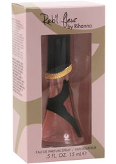 Rihanna Reb'l Fleur Eau de Parfum (EdP) 15 ml Parfüm